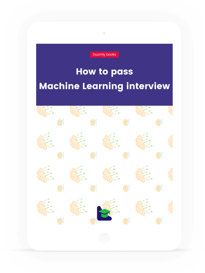 How to pass javascript interview
